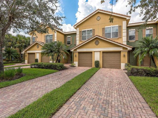 3230 Cottonwood Bend #403, FORT MYERS, FL 33905 (#218062513) :: The Key Team