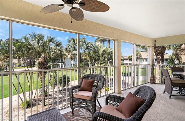 8410 Southbridge Dr #3, ESTERO, FL 33967 (MLS #218062826) :: RE/MAX Radiance