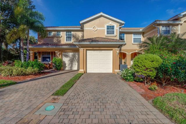 20072 Heatherstone Way #2, ESTERO, FL 33928 (MLS #218063110) :: The New Home Spot, Inc.