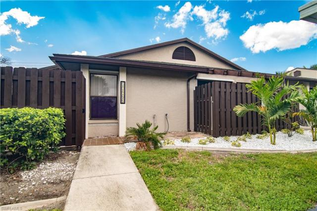 12966 Cherrydale Ct, FORT MYERS, FL 33919 (MLS #218063129) :: RE/MAX DREAM