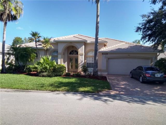 11427 Pembrook Run, ESTERO, FL 33928 (MLS #218063812) :: Clausen Properties, Inc.