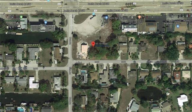 191 1st St, BONITA SPRINGS, FL 34134 (MLS #218064305) :: Clausen Properties, Inc.