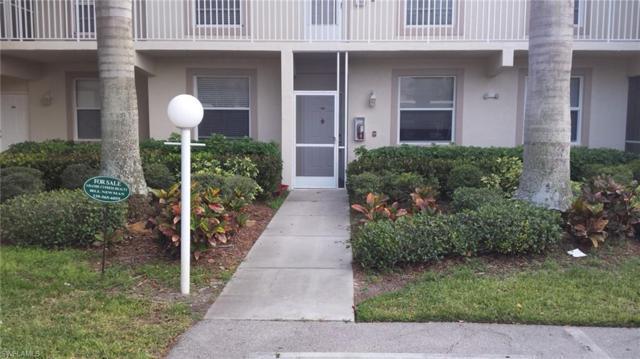 21340 Lancaster Run #1316, ESTERO, FL 33928 (MLS #218064325) :: Clausen Properties, Inc.