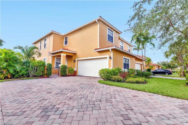 15613 Summit Place Cir #318, NAPLES, FL 34119 (MLS #218064655) :: Clausen Properties, Inc.