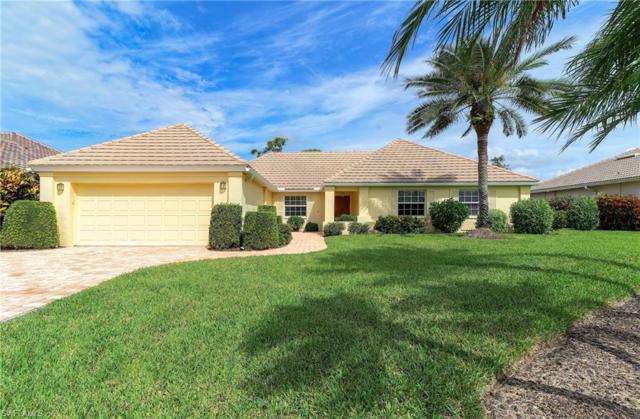 9844 Treasure Cay Ln, BONITA SPRINGS, FL 34135 (MLS #218064734) :: RE/MAX Realty Group