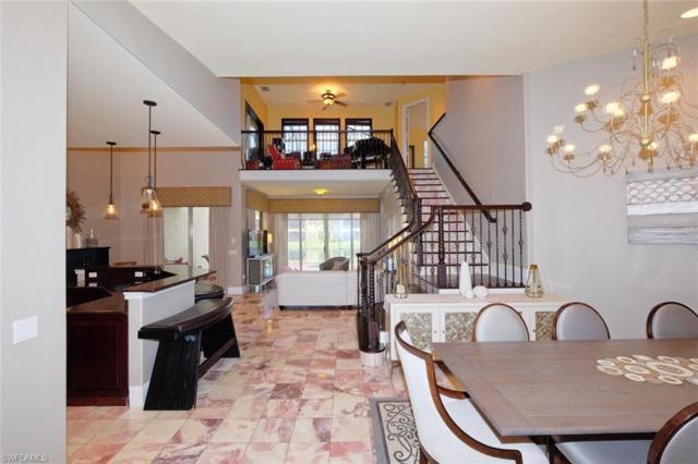 22324 Punta Del Capo Ct, ESTERO, FL 33928 (MLS #218065070) :: Clausen Properties, Inc.
