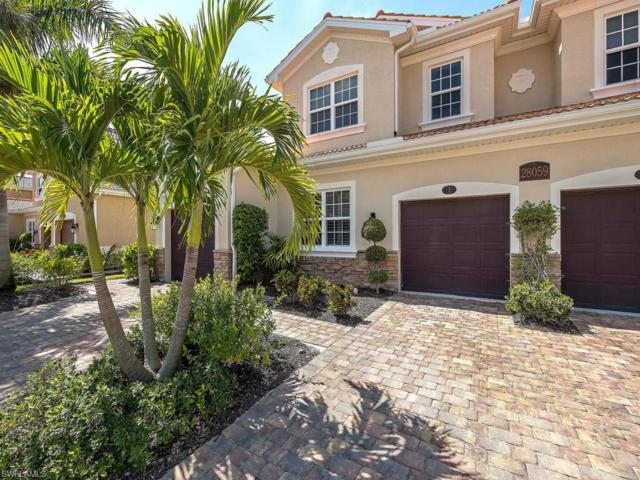 28059 Sosta Ln #1, BONITA SPRINGS, FL 34135 (MLS #218065109) :: The Naples Beach And Homes Team/MVP Realty