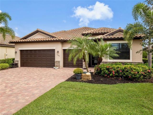 13464 Villa Di Preserve Ln, ESTERO, FL 33928 (MLS #218065336) :: RE/MAX Realty Group