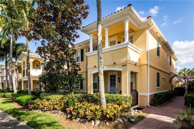 14692 Escalante Way, BONITA SPRINGS, FL 34135 (MLS #218066271) :: Kris Asquith's Diamond Coastal Group
