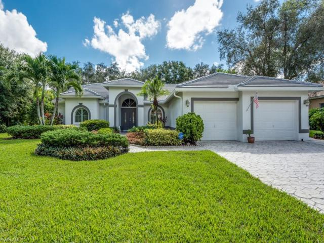 8940 Creek Run, BONITA SPRINGS, FL 34134 (MLS #218066307) :: Clausen Properties, Inc.