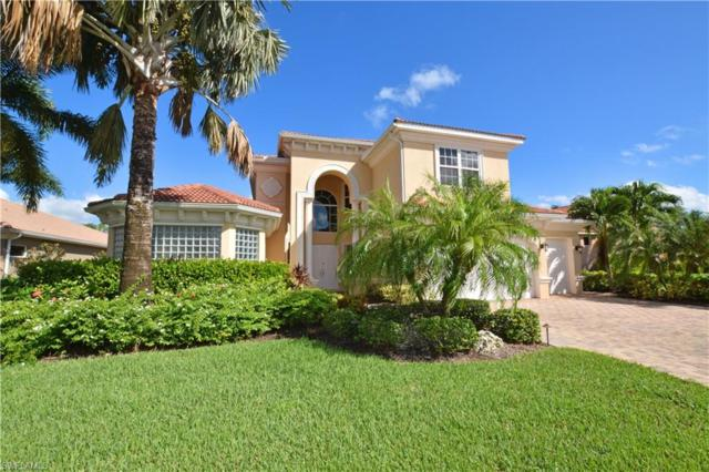 19249 La Serena Dr, ESTERO, FL 33967 (#218066388) :: Southwest Florida R.E. Group LLC