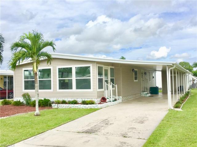 9280 Lord Rd, BONITA SPRINGS, FL 34135 (MLS #218066773) :: Clausen Properties, Inc.