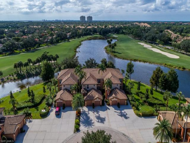 8241 Southern Hills Court #202, ESTERO, FL 33928 (MLS #218067245) :: RE/MAX Realty Group