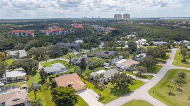 4731 Palmetto Ter, ESTERO, FL 33928 (MLS #218067413) :: Palm Paradise Real Estate