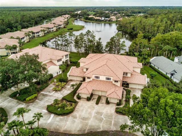 20891 Wildcat Run Dr #1, ESTERO, FL 33928 (MLS #218067465) :: Palm Paradise Real Estate