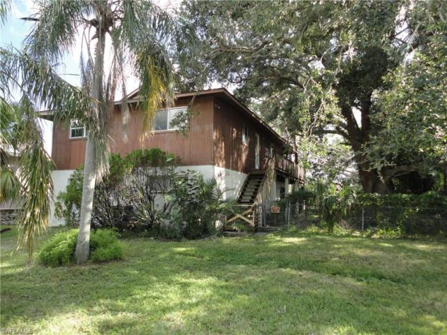 4823 Esplanade St, BONITA SPRINGS, FL 34134 (MLS #218067492) :: The New Home Spot, Inc.