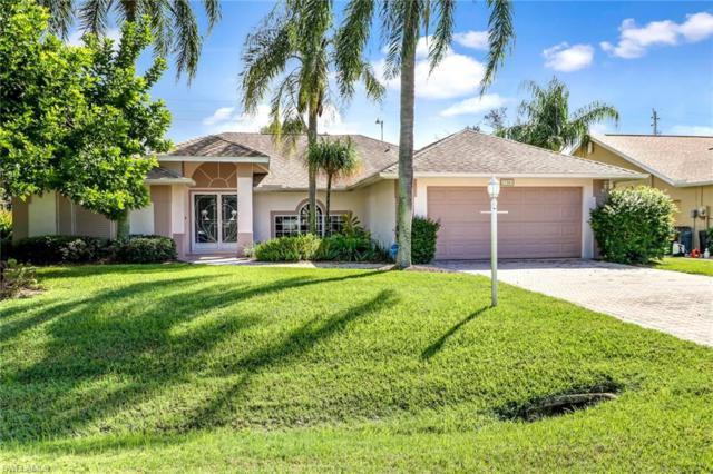 27361 Preservation St, BONITA SPRINGS, FL 34135 (MLS #218067532) :: RE/MAX Realty Group