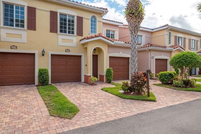 10025 Villagio Gardens Ln #206, ESTERO, FL 33928 (#218067536) :: Southwest Florida R.E. Group Inc