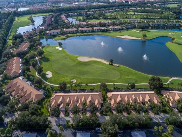 9059 Spring Run Blvd, ESTERO, FL 34135 (MLS #218067613) :: Palm Paradise Real Estate