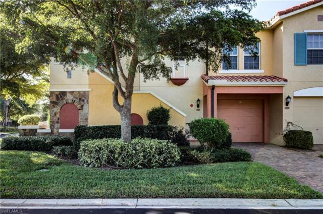 8565 Via Garibaldi Cir #202, ESTERO, FL 33928 (#218067965) :: Southwest Florida R.E. Group LLC