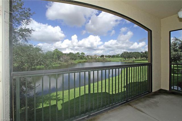 11520 Villa Grand #1021, FORT MYERS, FL 33913 (MLS #218068081) :: Palm Paradise Real Estate