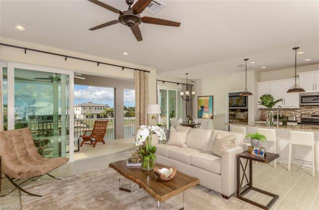 2311 Sawyer Hill Rd #808, NAPLES, FL 34120 (MLS #218068208) :: Palm Paradise Real Estate
