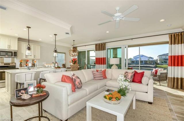 2311 Sawyer Hill Rd #803, NAPLES, FL 34120 (MLS #218068213) :: Palm Paradise Real Estate