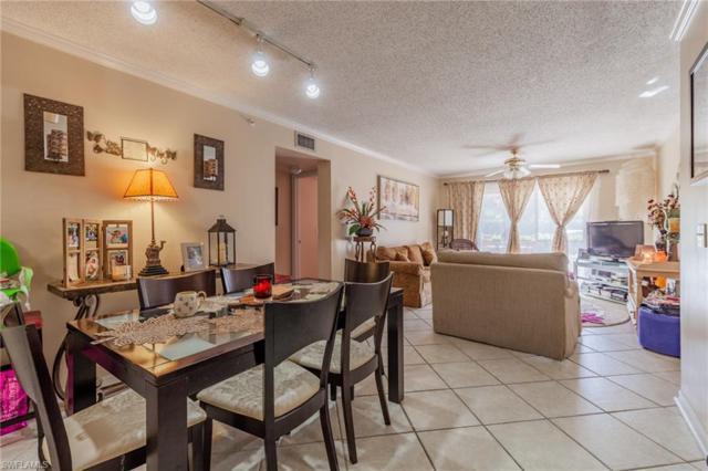 8735 River Homes Ln #6102, BONITA SPRINGS, FL 34135 (MLS #218068320) :: RE/MAX DREAM