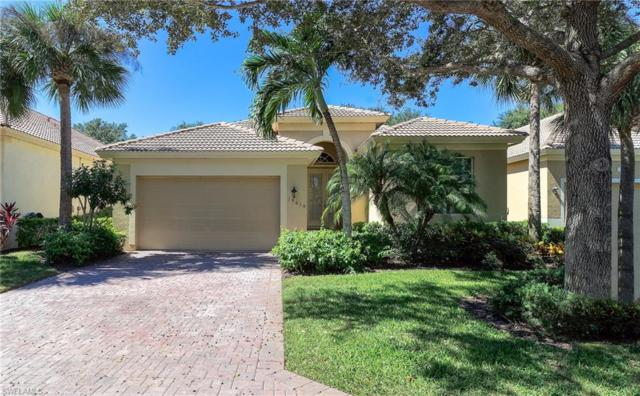 19010 Ridgepoint Dr, ESTERO, FL 33928 (MLS #218068399) :: Clausen Properties, Inc.