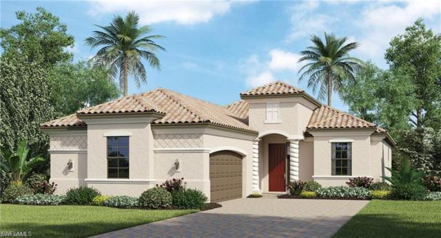 12723 Kinross Ln, NAPLES, FL 34120 (MLS #218068744) :: Clausen Properties, Inc.