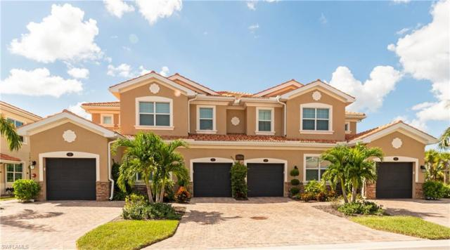 28018 Sosta Ln #1, BONITA SPRINGS, FL 34135 (MLS #218068999) :: The Naples Beach And Homes Team/MVP Realty