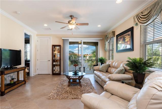 28071 Sosta Ln #4, BONITA SPRINGS, FL 34135 (MLS #218069001) :: The New Home Spot, Inc.