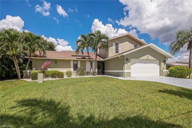 1221 El Dorado Pky E, CAPE CORAL, FL 33904 (#218069046) :: Southwest Florida R.E. Group LLC