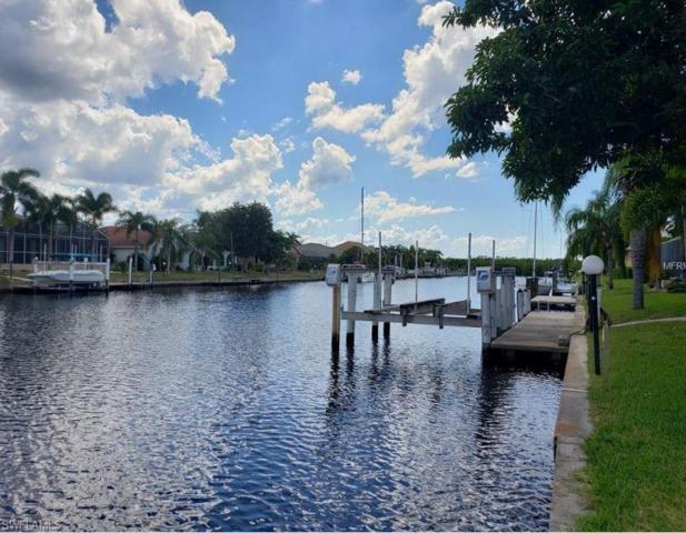 3960 La Costa Island Ct, PUNTA GORDA, FL 33950 (MLS #218069281) :: Clausen Properties, Inc.