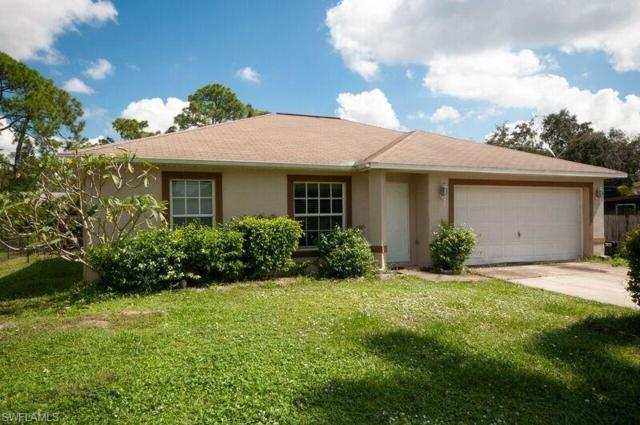 18433 Tulip Rd, FORT MYERS, FL 33967 (MLS #218069446) :: RE/MAX Realty Group
