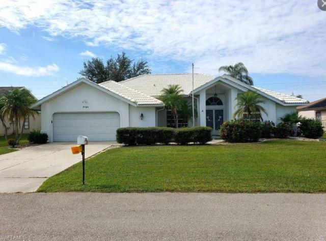 7191 N Plum Tree, PUNTA GORDA, FL 33955 (MLS #218070130) :: Clausen Properties, Inc.
