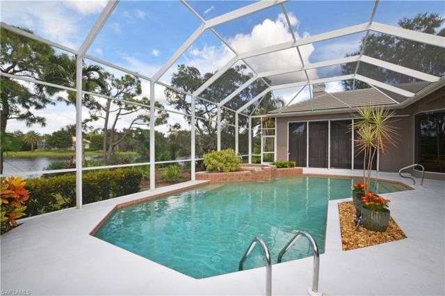 27821 Riverwalk Way, BONITA SPRINGS, FL 34134 (MLS #218071044) :: Clausen Properties, Inc.
