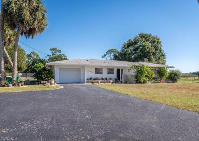 27900 Jones Loop Rd, PUNTA GORDA, FL 33982 (MLS #218071369) :: Clausen Properties, Inc.