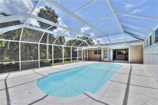 4836 Esplanade St, BONITA SPRINGS, FL 34134 (MLS #218071502) :: RE/MAX Realty Group