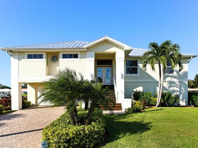4858 Regal Dr, BONITA SPRINGS, FL 34134 (MLS #218071678) :: Sand Dollar Group