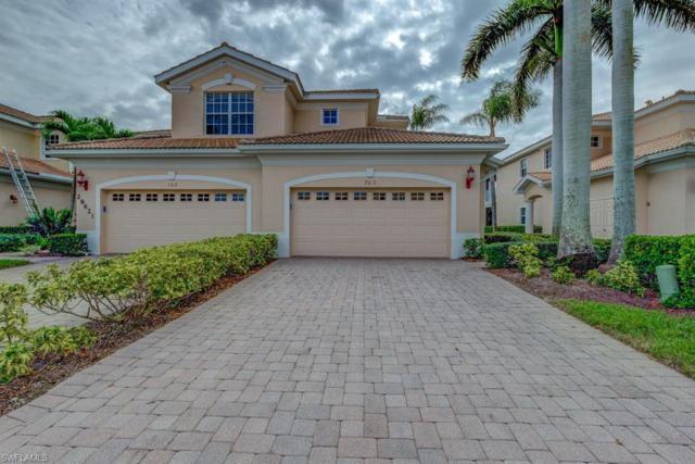 28621 San Lucas Ln #202, BONITA SPRINGS, FL 34135 (MLS #218071768) :: The New Home Spot, Inc.