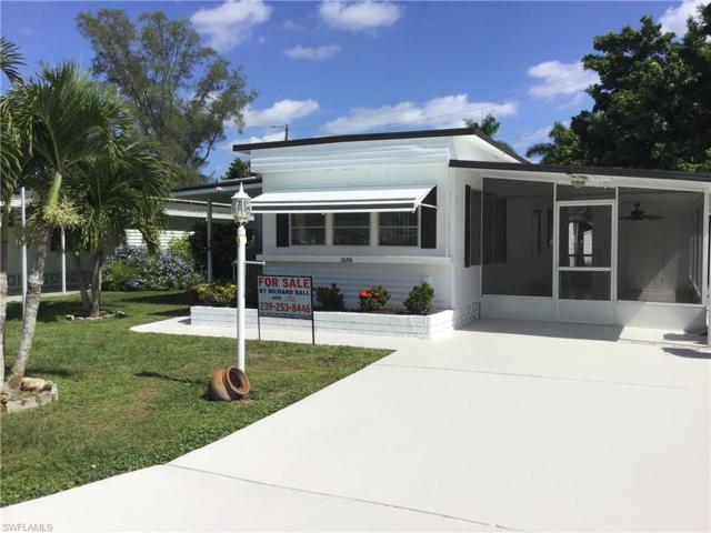 26198 Princess Ln, BONITA SPRINGS, FL 34135 (MLS #218071777) :: Clausen Properties, Inc.