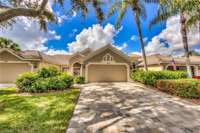 9298 Spring Run Blvd W, ESTERO, FL 34135 (MLS #218071943) :: The New Home Spot, Inc.