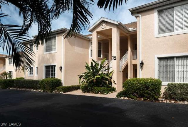 76 4th St 12-101, BONITA SPRINGS, FL 34134 (MLS #218072413) :: RE/MAX DREAM