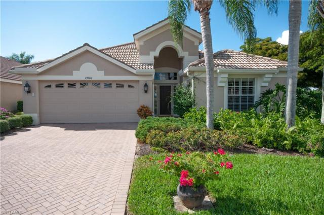 23700 Jasmine Lake Dr W, ESTERO, FL 34135 (MLS #218072669) :: The Naples Beach And Homes Team/MVP Realty