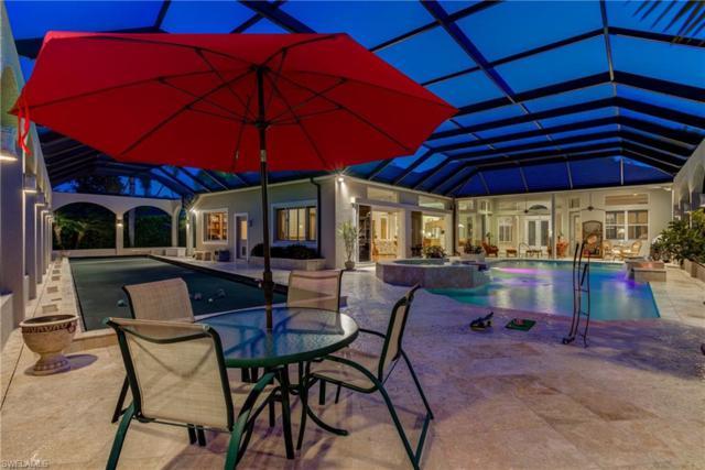 3330 Oak Hammock Ct, BONITA SPRINGS, FL 34134 (MLS #218072866) :: Clausen Properties, Inc.