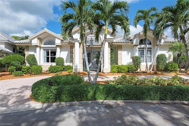 4288 Sanctuary Way, BONITA SPRINGS, FL 34134 (MLS #218072908) :: Clausen Properties, Inc.