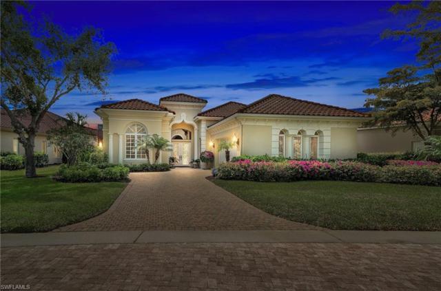 24041 Addison Place Ct, BONITA SPRINGS, FL 34134 (MLS #218073062) :: RE/MAX DREAM