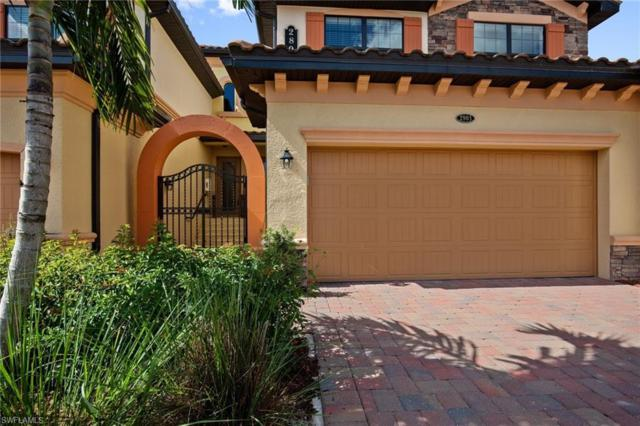 28030 Cookstown Ct #2903, BONITA SPRINGS, FL 34135 (MLS #218073100) :: The New Home Spot, Inc.