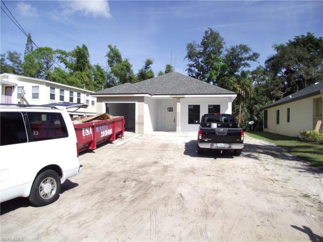 27690 Tennessee St, BONITA SPRINGS, FL 34135 (MLS #218073451) :: Clausen Properties, Inc.